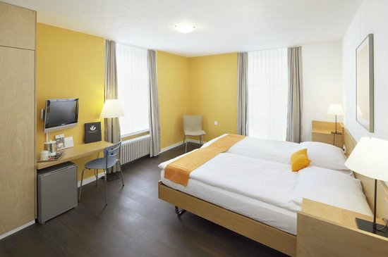 Photo of Sorellino Hotel Argovia Aarau