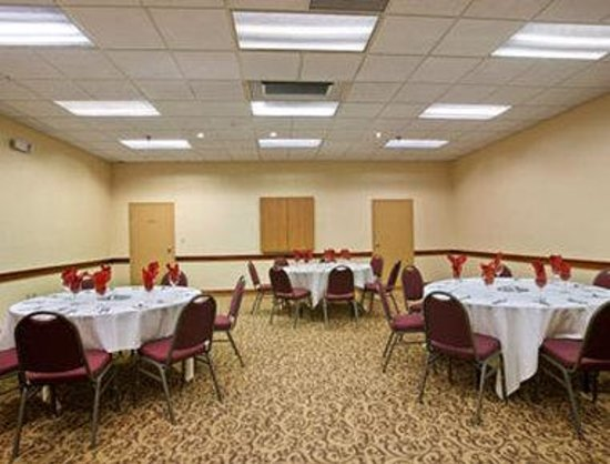 Xenia, OH: Meeting/Banquet Room