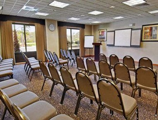 Wingate by Wyndham Destin FL: Meeting Room