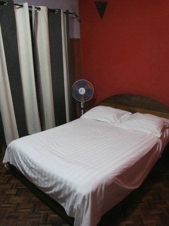 Photo of Hotel St Pierre Antananarivo