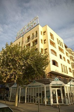 Photo of Prestige Mar Y Sol Hotel Costa Brava