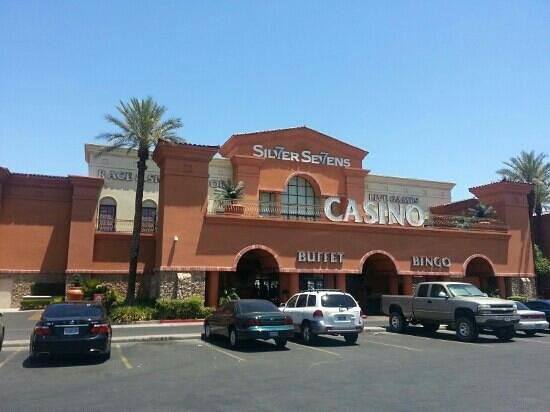 Teribles hotel and casino boulder station hotel and casino las vegas nv