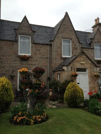 Reiver House Bed & Breakfast