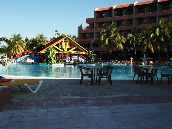Photo of Brisas Guardalavaca Hotel