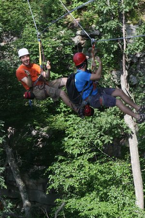 Oak Hill, WV: Our AWESOME zip guides!