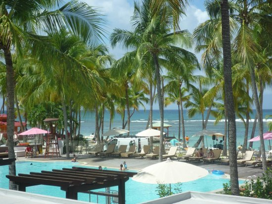 301 moved permanently for Caravelle piscine