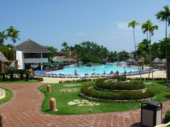 Photos de Be Live Grand Marien, Puerto Plata