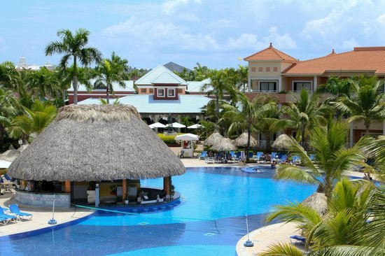 Photo of Gran Bahia Principe Premier Punta Cana