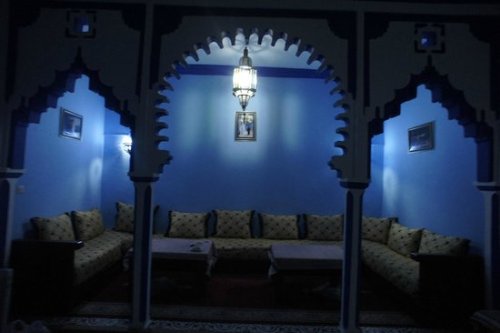 Photo of Riad Nerja Chefchaouen