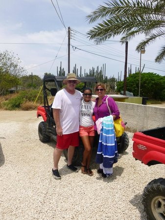 Savaneta, Aruba: Best Guide Ever!!!!!!