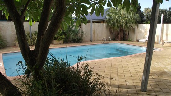 Kalbarri bed and breakfasts