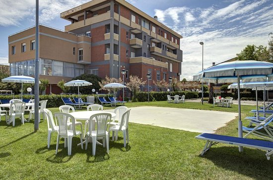 Photo of Prestige Hotel Fano