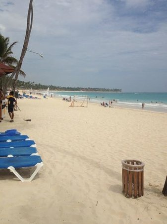 Bavaro Princess All Suites Resort & Spa 사진