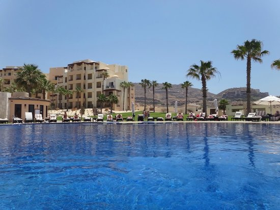 Pueblo Bonito Pacifica Resort & Spa 사진