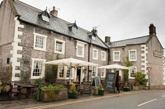 Photo of Innkeeper'S Lodge Castleton, Peak District