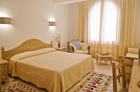 Photo of Hotel Libyssonis Porto Torres