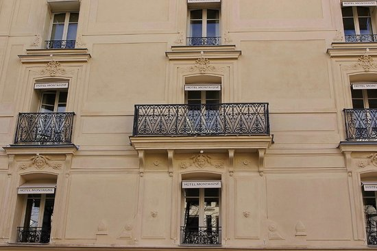 hotel montaigne paris france hotel reviews tripadvisor