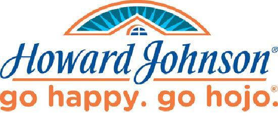 Howard Johnson Inn San Diego State University Area: New Brand Logo