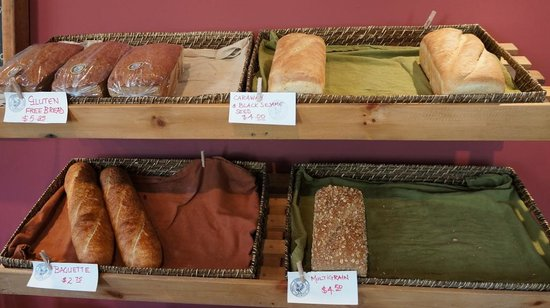 Waterloo, Canada: Homemade Bread for sale