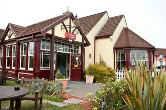 Photo of Innkeepers Lodge Hull, Willerby