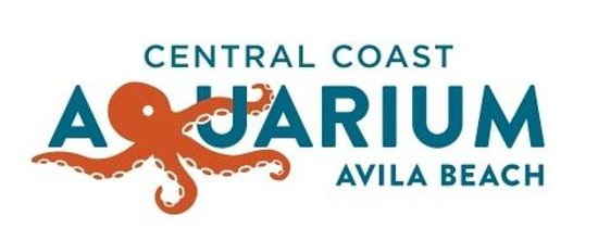 Avila Beach, CA: Central Coast Aquarium