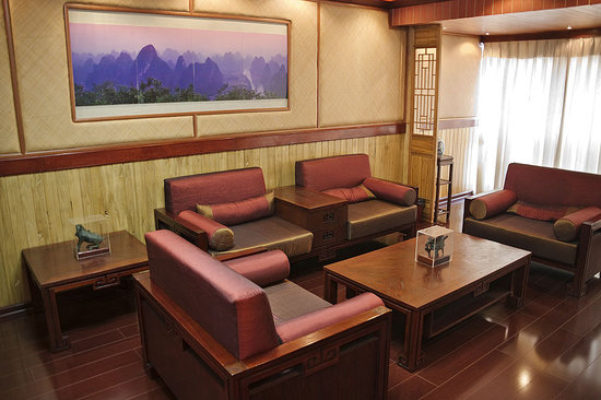 Guilin B&B