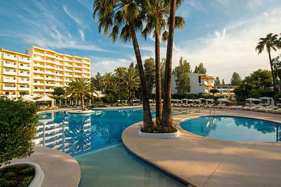 Photo of Iberostar Ciudad Blanca Puerto Alcudia