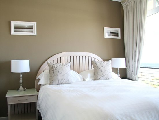 Photo of Leisure Bay Luxury Suites Milnerton