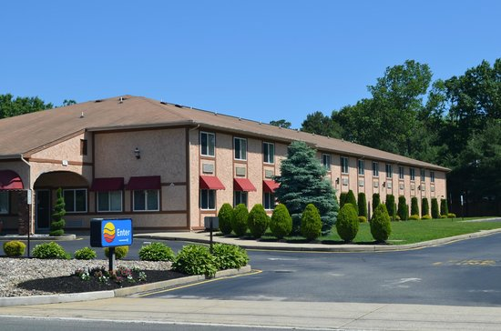 Photo of Comfort Inn Manchester/Lakehurst