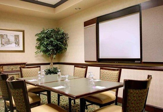 State College, PA: Meeting Room