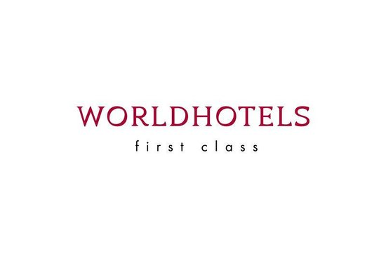 Antares Hotel Accademia: Worldhotels - Where Discovery Starts
