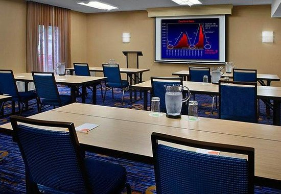Windsor, CT: Meeting Room