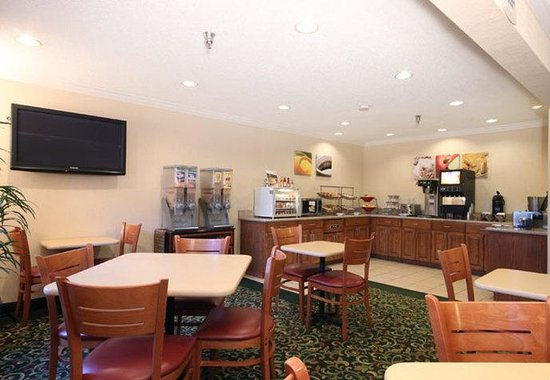 写真Fairfield Inn Bozeman枚