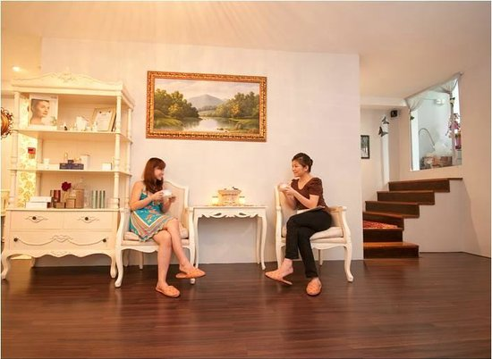 My Cozy Room Boutique Spa Singapore Map,Map of My Cozy Room Boutique Spa Singapore,Tourist Attractions in Singapore,Things to do in Singapore,My Cozy Room Boutique Spa Singapore accommodation destinations attractions hotels map reviews photos pictures