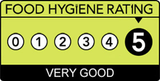 Newport, UK : Our latest rating