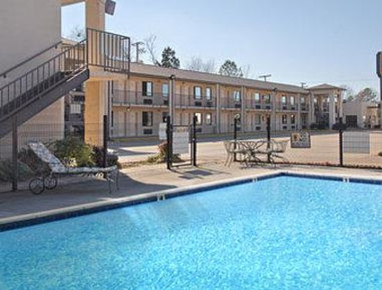 alojamientos bed and breakfasts en Arkadelphia
