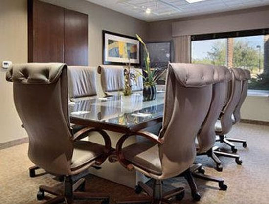 Wingate by Wyndham Scottsdale: Boardroom