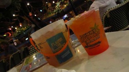 Riviera Beach, FL: Drinks