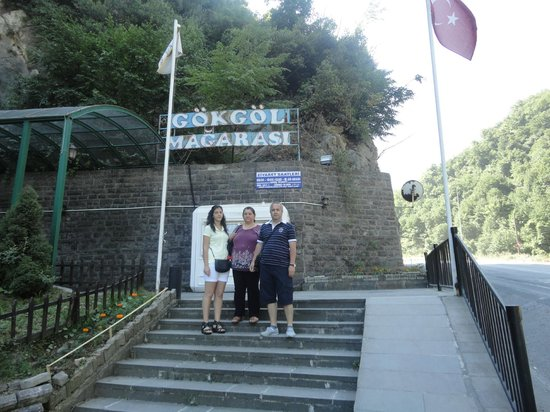 Zonguldak Restaurants