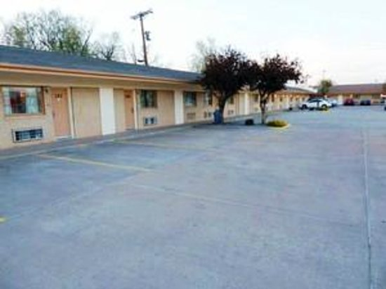 Photo of Americas Best Value Inn - Guymon