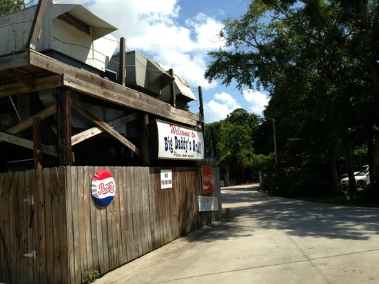 301 moved permanently for Fish river grill fairhope al