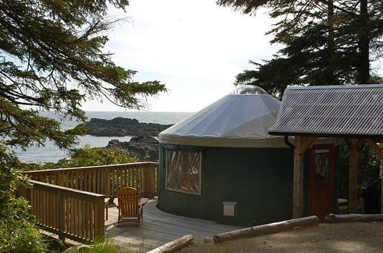 affordable glasses  affordable yurts on world-class