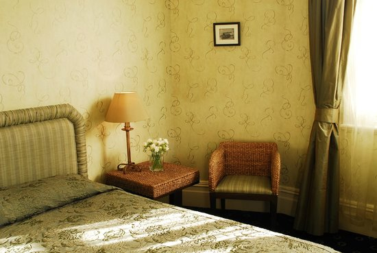 Devonport, Nueva Zelanda: Windsor Room