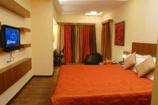 Photo of Hotel Lindsay Kolkata (Calcutta)