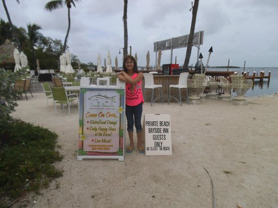 Key largo discount coupons