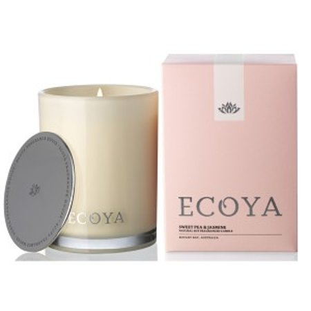 Coffs Harbour, Avustralya: Ecoya Madison candle