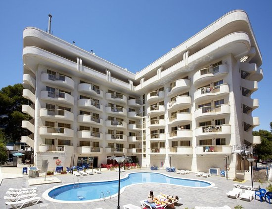 Photo of Salou Suite