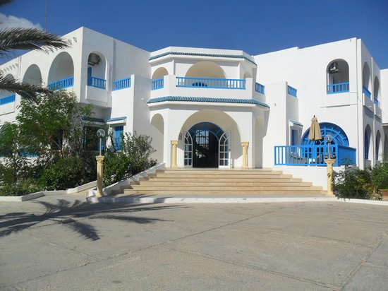 Photo of Dar Salem Djerba