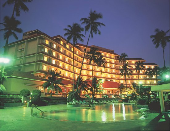 The Retreat Hotel & Convention Centre