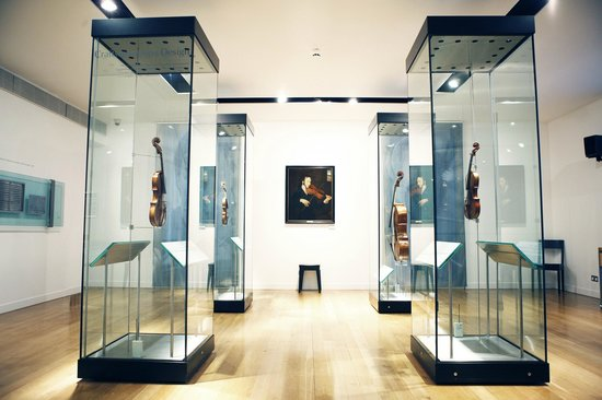 royal academy of music museum london england on. Black Bedroom Furniture Sets. Home Design Ideas